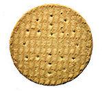 cookies_konstlistan