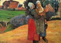 14riktning-gauguin