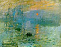 14riktning-monet-impression