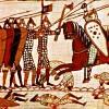 11historia-bayeux