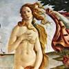 11historia-botticelli