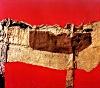11historia-burri