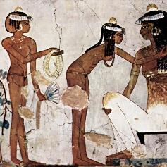 11historia-egypt