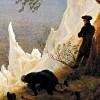 11historia-friedrich