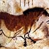 11historia-lascaux