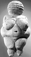 11historia-venus