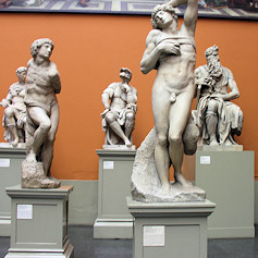 11historia_british_museum_sculpture