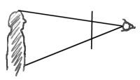 07skola-teckning-sightsize