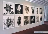 Länkar till bra sidor med foto på nätet, resurser för fotografi, fotofestivaler och mässor, tester av fotoutrustning