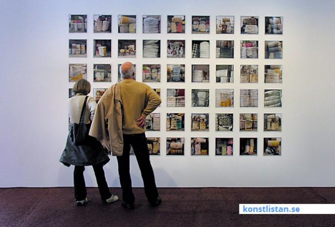 Fotopriser och fototävlingar som Hasselbladspriset, The Prix Pictet, Deutsche Börse Photography Prize, Leica Oskar Barnack Award och Nikons's Small World.