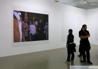 Internationella och svenska gallerier, föreningar och organisationer som är specialiserade på foto.